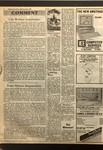 Galway Advertiser 1987/1987_11_26/GA_26111987_E1_006.pdf