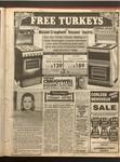 Galway Advertiser 1987/1987_11_26/GA_26111987_E1_011.pdf