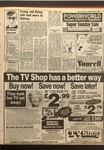 Galway Advertiser 1987/1987_11_26/GA_26111987_E1_009.pdf