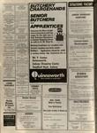 Galway Advertiser 1973/1973_08_23/GA_23081973_E1_010.pdf