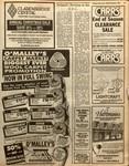 Galway Advertiser 1987/1987_11_26/GA_26111987_E1_017.pdf
