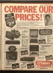 Galway Advertiser 1987/1987_11_26/GA_26111987_E1_005.pdf