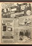 Galway Advertiser 1987/1987_11_26/GA_26111987_E1_013.pdf