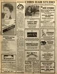 Galway Advertiser 1987/1987_11_26/GA_26111987_E1_018.pdf