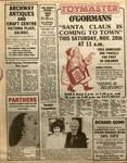 Galway Advertiser 1987/1987_11_26/GA_26111987_E1_020.pdf