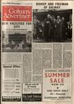 Galway Advertiser 1973/1973_08_23/GA_23081973_E1_001.pdf