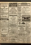 Galway Advertiser 1987/1987_11_26/GA_26111987_E1_004.pdf