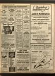 Galway Advertiser 1987/1987_11_26/GA_26111987_E1_008.pdf