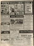 Galway Advertiser 1973/1973_08_23/GA_23081973_E1_006.pdf