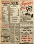 Galway Advertiser 1987/1987_11_26/GA_26111987_E1_016.pdf
