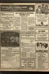 Galway Advertiser 1987/1987_11_26/GA_26111987_E1_014.pdf