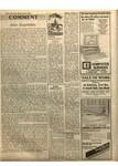 Galway Advertiser 1987/1987_11_19/GA_19111987_E1_006.pdf