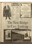 Galway Advertiser 1987/1987_11_19/GA_19111987_E1_011.pdf