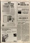Galway Advertiser 1973/1973_08_23/GA_23081973_E1_005.pdf