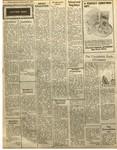 Galway Advertiser 1987/1987_11_19/GA_19111987_E1_016.pdf