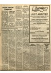 Galway Advertiser 1987/1987_11_19/GA_19111987_E1_008.pdf