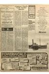 Galway Advertiser 1987/1987_11_19/GA_19111987_E1_002.pdf