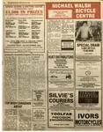 Galway Advertiser 1987/1987_11_19/GA_19111987_E1_018.pdf