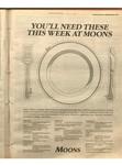 Galway Advertiser 1987/1987_11_19/GA_19111987_E1_003.pdf