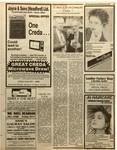 Galway Advertiser 1987/1987_11_19/GA_19111987_E1_019.pdf
