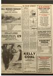 Galway Advertiser 1987/1987_11_19/GA_19111987_E1_020.pdf