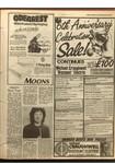 Galway Advertiser 1987/1987_11_19/GA_19111987_E1_007.pdf