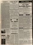 Galway Advertiser 1973/1973_08_23/GA_23081973_E1_002.pdf