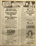Galway Advertiser 1987/1987_11_19/GA_19111987_E1_017.pdf
