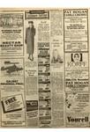 Galway Advertiser 1987/1987_11_19/GA_19111987_E1_010.pdf