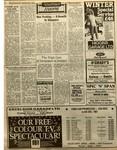 Galway Advertiser 1987/1987_11_19/GA_19111987_E1_014.pdf