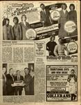 Galway Advertiser 1987/1987_11_19/GA_19111987_E1_015.pdf
