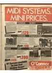 Galway Advertiser 1987/1987_11_19/GA_19111987_E1_005.pdf