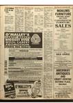 Galway Advertiser 1987/1987_11_19/GA_19111987_E1_013.pdf