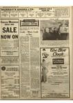 Galway Advertiser 1987/1987_11_19/GA_19111987_E1_012.pdf