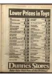 Galway Advertiser 1987/1987_11_19/GA_19111987_E1_009.pdf