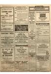 Galway Advertiser 1987/1987_11_19/GA_19111987_E1_004.pdf