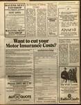 Galway Advertiser 1987/1987_11_05/GA_05111987_E1_017.pdf