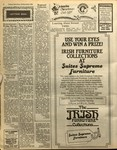 Galway Advertiser 1987/1987_11_05/GA_05111987_E1_010.pdf
