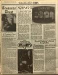 Galway Advertiser 1987/1987_11_05/GA_05111987_E1_008.pdf