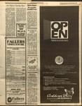 Galway Advertiser 1987/1987_11_05/GA_05111987_E1_015.pdf
