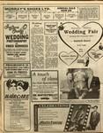 Galway Advertiser 1987/1987_11_05/GA_05111987_E1_012.pdf