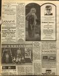 Galway Advertiser 1987/1987_11_05/GA_05111987_E1_002.pdf