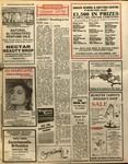 Galway Advertiser 1987/1987_11_05/GA_05111987_E1_018.pdf