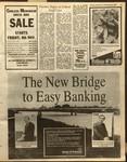 Galway Advertiser 1987/1987_11_05/GA_05111987_E1_011.pdf