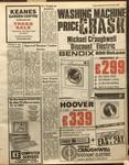 Galway Advertiser 1987/1987_11_05/GA_05111987_E1_005.pdf