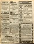 Galway Advertiser 1987/1987_11_05/GA_05111987_E1_004.pdf
