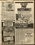 Galway Advertiser 1987/1987_11_05/GA_05111987_E1_009.pdf