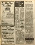 Galway Advertiser 1987/1987_11_05/GA_05111987_E1_020.pdf