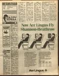 Galway Advertiser 1987/1987_11_05/GA_05111987_E1_007.pdf