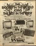 Galway Advertiser 1987/1987_11_05/GA_05111987_E1_013.pdf